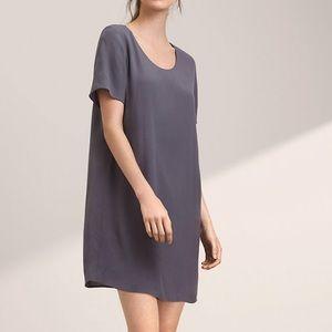 Aritizia Wilfred Free Teigan Dress